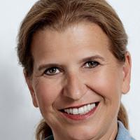 Julia Schönfeld-Knor, Stadträtin