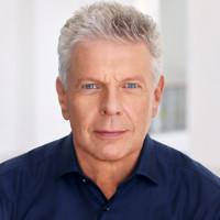 Dieter Reiter im Gespräch