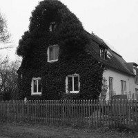 Haus in Hartmannshofen